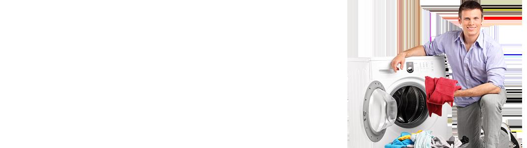 riparazioni-multimache-slide-1